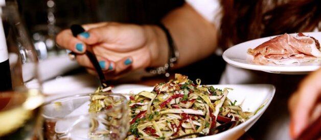 Catering w Środzie Śląskiej