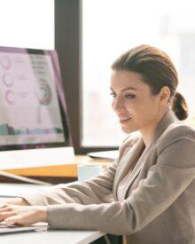 5 Sposobów Obniżenia Kosztów Prowadzenia Sklepu Internetowego