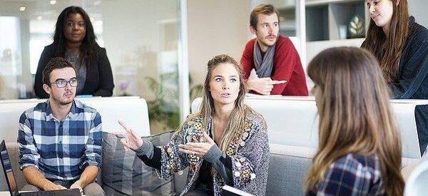 Reengineering w przedsiębiorstwie. Co warto wiedzieć?
