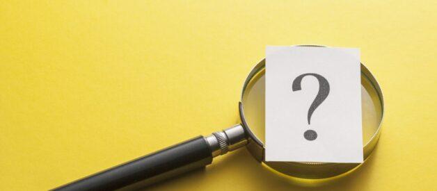 Jakimi cechami powinien wykazywać się detektyw?