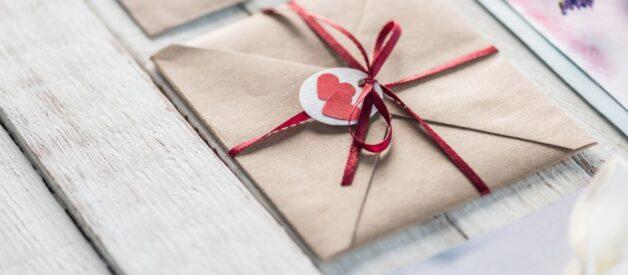 Jak wybrać zaproszenie ślubne na uroczystość w Krakowie?