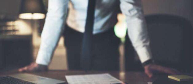 Jak wybrać kancelarię notarialną?