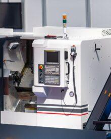 Dlaczego tak wiele firm korzysta z automatyki przemysłowej?