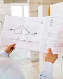 Uprawnienia budowlane – kiedy potrzebne?