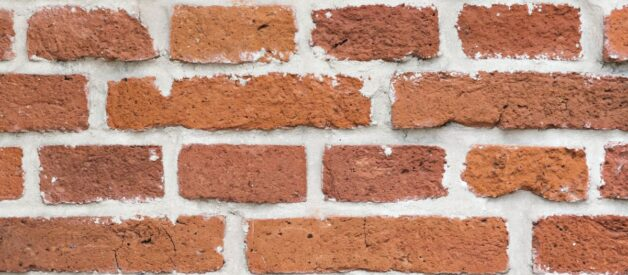 Na Lubelszczyznie tanie cegły kupisz cały czas